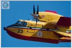 2017-san-teodoro-incendio-canadair-super-puma-cl-415-water-bomber-033