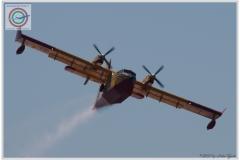 2017-san-teodoro-incendio-canadair-super-puma-cl-415-water-bomber-035