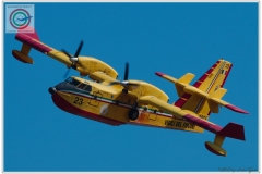 2017-san-teodoro-incendio-canadair-super-puma-cl-415-water-bomber-036