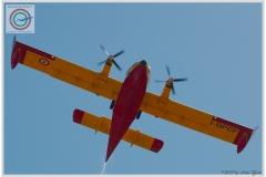 2017-san-teodoro-incendio-canadair-super-puma-cl-415-water-bomber-038