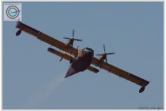 2017-san-teodoro-incendio-canadair-super-puma-cl-415-water-bomber-040