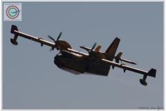 2017-san-teodoro-incendio-canadair-super-puma-cl-415-water-bomber-043
