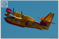 2017-san-teodoro-incendio-canadair-super-puma-cl-415-water-bomber-050