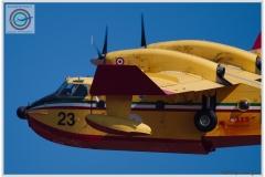 2017-san-teodoro-incendio-canadair-super-puma-cl-415-water-bomber-051
