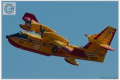 2017-san-teodoro-incendio-canadair-super-puma-cl-415-water-bomber-052