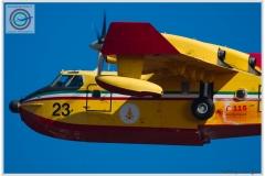2017-san-teodoro-incendio-canadair-super-puma-cl-415-water-bomber-062