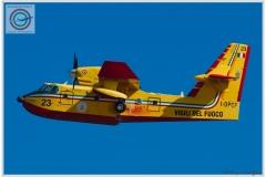 2017-san-teodoro-incendio-canadair-super-puma-cl-415-water-bomber-065