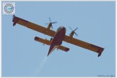 2017-san-teodoro-incendio-canadair-super-puma-cl-415-water-bomber-070