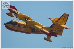 2017-san-teodoro-incendio-canadair-super-puma-cl-415-water-bomber-071