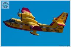 2017-san-teodoro-incendio-canadair-super-puma-cl-415-water-bomber-074