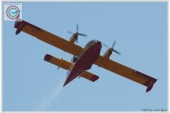 2017-san-teodoro-incendio-canadair-super-puma-cl-415-water-bomber-075