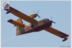 2017-san-teodoro-incendio-canadair-super-puma-cl-415-water-bomber-077