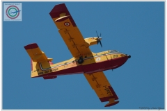 2017-san-teodoro-incendio-canadair-super-puma-cl-415-water-bomber-080
