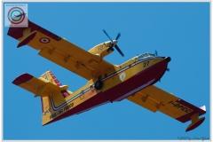 2017-san-teodoro-incendio-canadair-super-puma-cl-415-water-bomber-086