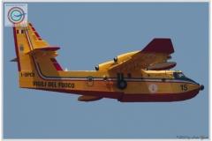 2017-san-teodoro-incendio-canadair-super-puma-cl-415-water-bomber-088