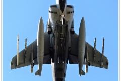 2017-decimomannu-P-72-av8-180-capitaneria-turkish-006
