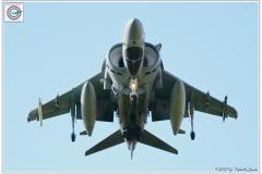 2017-decimomannu-P-72-av8-180-capitaneria-turkish-008