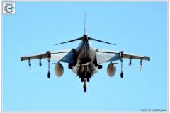 2017-decimomannu-P-72-av8-180-capitaneria-turkish-011