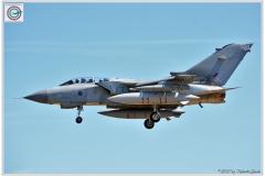 2017-decimomannu-Tornado-RAF-Serpentex-004