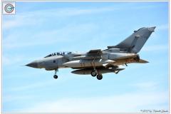 2017-decimomannu-Tornado-RAF-Serpentex-005