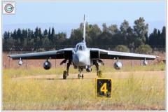 2017-decimomannu-Tornado-RAF-Serpentex-009