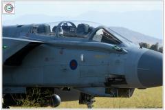 2017-decimomannu-Tornado-RAF-Serpentex-011