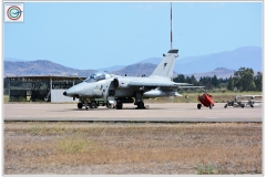 2017-decimomannu-Tornado-RAF-Serpentex-031