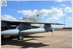 2017-decimomannu-Tornado-RAF-Serpentex-032