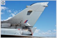 2017-decimomannu-Tornado-RAF-Serpentex-034