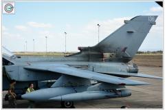 2017-decimomannu-Tornado-RAF-Serpentex-045