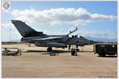 2017-decimomannu-Tornado-RAF-Serpentex-047