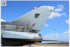 2017-decimomannu-Tornado-RAF-Serpentex-048