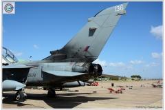 2017-decimomannu-Tornado-RAF-Serpentex-050