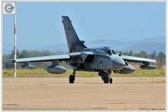 2017-decimomannu-Tornado-RAF-Serpentex-052