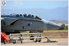 2017-decimomannu-Tornado-RAF-Serpentex-053