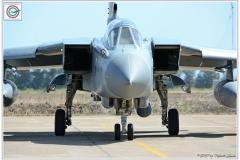 2017-decimomannu-Tornado-RAF-Serpentex-055