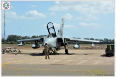 2017-decimomannu-Tornado-RAF-Serpentex-056