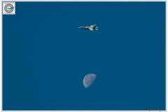 2017-meiringen-axalp-f18-f5-puma-085