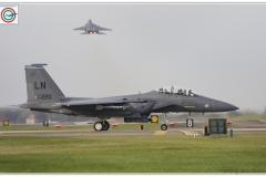 2017-Lakenheath-F15-F22-Eagle-Raptor-014