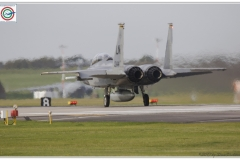 2017-Lakenheath-F15-F22-Eagle-Raptor-016