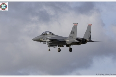 2017-Lakenheath-F15-F22-Eagle-Raptor-021