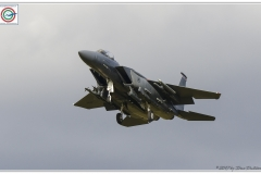 2017-Lakenheath-F15-F22-Eagle-Raptor-049