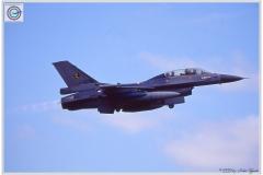 1999-Tattoo-Fairford-Starfighter-B2-F117-003