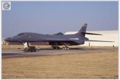 1999-Tattoo-Fairford-Starfighter-B2-F117-004
