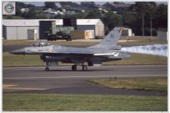 1999-Tattoo-Fairford-Starfighter-B2-F117-010