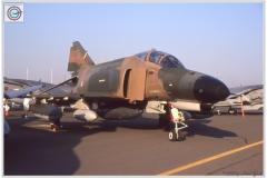 1999-Tattoo-Fairford-Starfighter-B2-F117-011