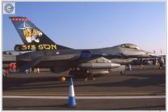 1999-Tattoo-Fairford-Starfighter-B2-F117-012