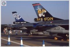 1999-Tattoo-Fairford-Starfighter-B2-F117-013