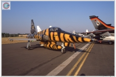 1999-Tattoo-Fairford-Starfighter-B2-F117-016