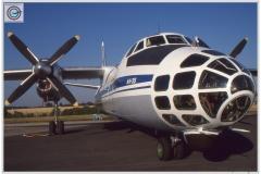 1999-Tattoo-Fairford-Starfighter-B2-F117-017